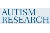 Autism Research resized