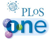 plosone_icon