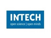 intech logo resized