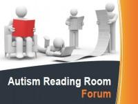 ARR-forum-logo