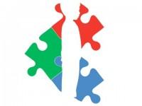 Autism-Profile