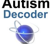 app_decoder