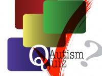 Autism Quiz App Released